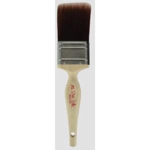 Brush Flat Large