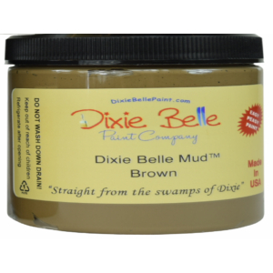 Dixie Belle Mud