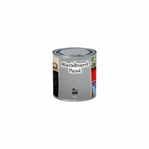 BlackboardPaint 250ml GREY water-based