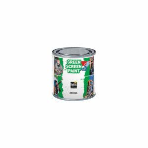 Greenscreen 250ml