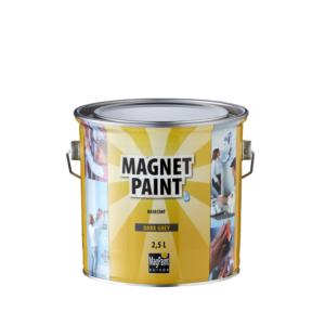 Magnet Paint 2.5 L