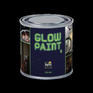 Glowpaint 500ml