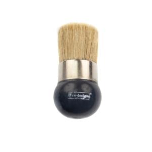 Redesign Wax brush #2 2in Round