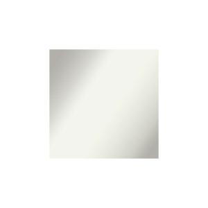 Stencilpaszta ezüst 4ml