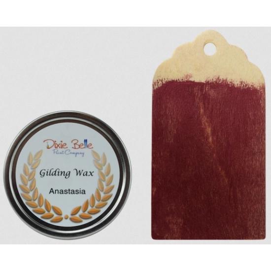 Gilding Wax Anastasia