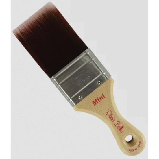 Mini Brush