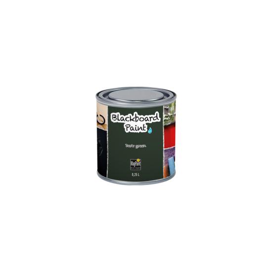 Táblafesték 250ml Zöld