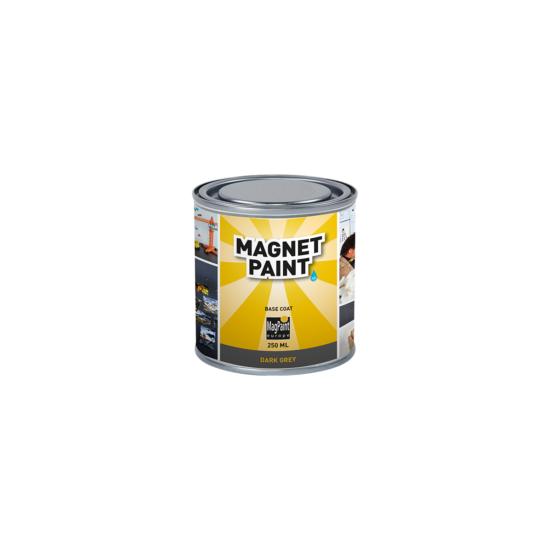 Magnet Paint 250ml