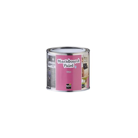 BlackboardPaint 500ml PINK water-based