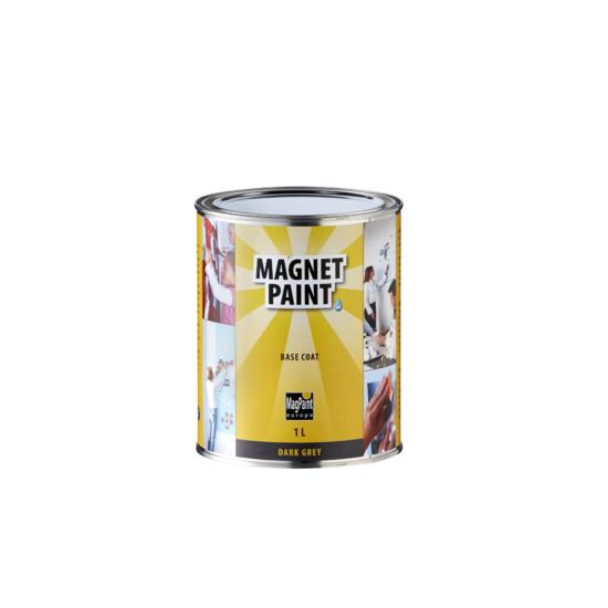 Magnet Paint 1 L