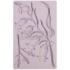 Redesign Szilikon Forma Gyöngyvirág