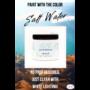 Kép 2/4 - SILK All in 1 multi bútorfesték Salt Water