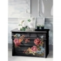 """Picture 2/6 -Redesign Décor Transfers® - Ruby Rose 22""""x 30"""""""
