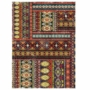 """Picture 1/3 -Redesign Décor Transfers® Western Tapestry - size 24""""x 30"""""""