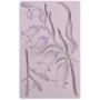 Kép 1/2 - Redesign Szilikon Forma Sweet Bellflower