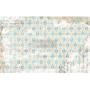 Kép 1/2 - Redesign Decoupage Vastag rizspapír - Distressed Deco